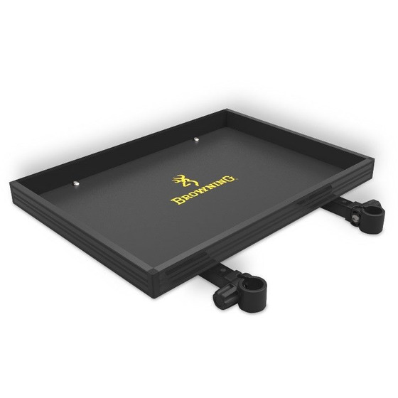 Browning Big Pit Deep Side Tray