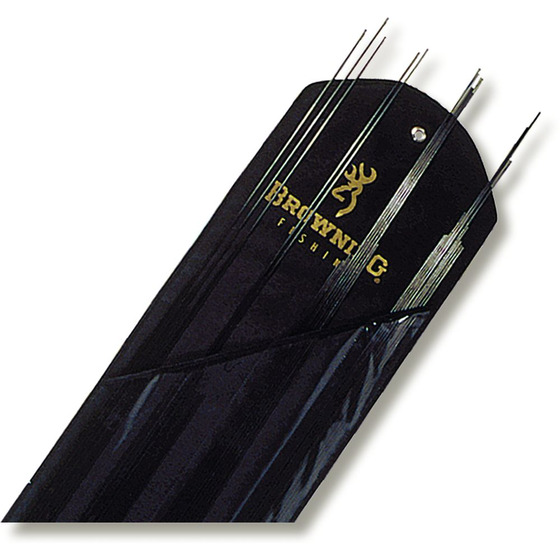 Browning Hollow Carbon Tips