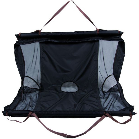 Carp Spirit Floating Recovery And Weigh Sling