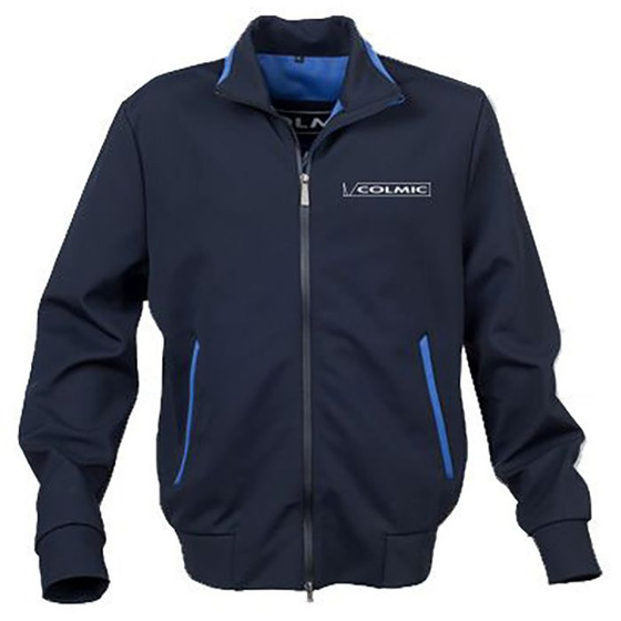 Colmic Giacca Softshell Comfort