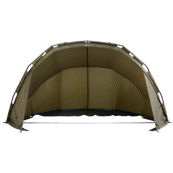 JRC Cocoon 2G Shelter