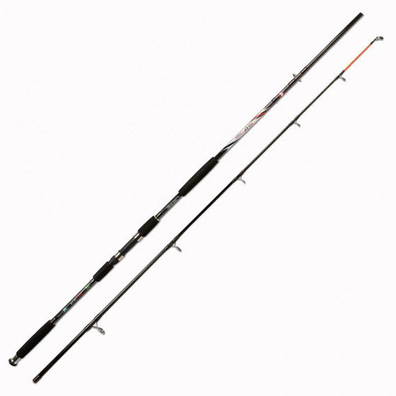 Lineaeffe Carbon Catfish 350