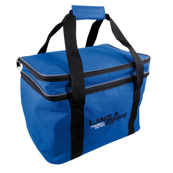 Lineaeffe Thermal Bait Bag