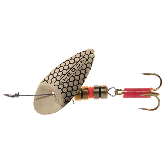 Mikado Spinnertrout No 1