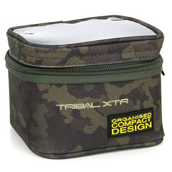 Shimano 1-4 Pouch