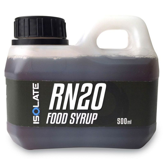 Shimano Isolate RN20 Food Syrup