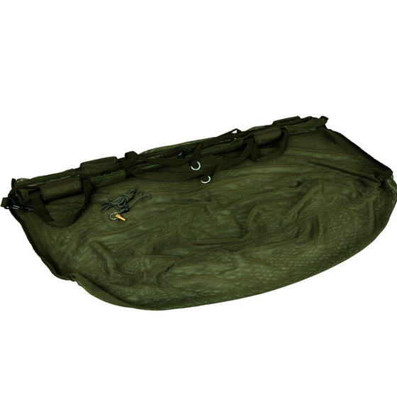 Shimano Tactical Floating Recove Sling
