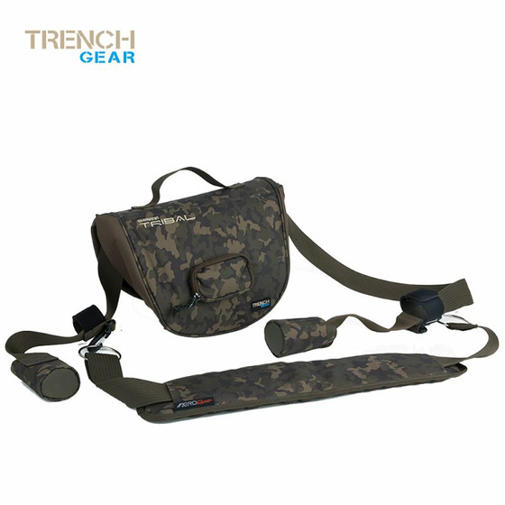 Shimano Trench Gear Tip Protector Sling