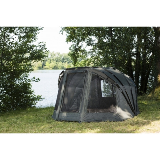 Starbaits Bivvy Qg Luxe