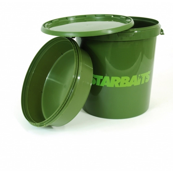 Starbaits Sb Container