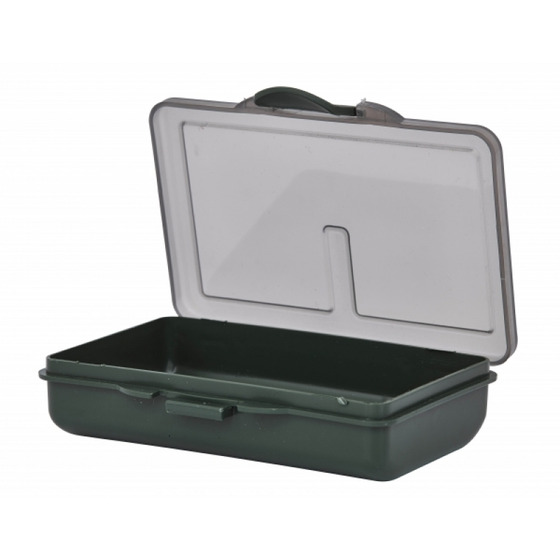 Starbaits Session Small Box