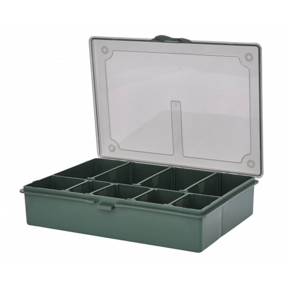 Starbaits Session Tackle Box