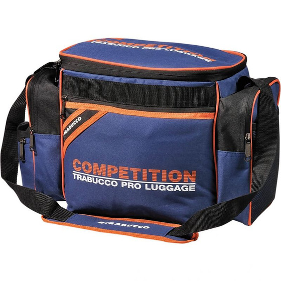 Trabucco Competition Carryall
