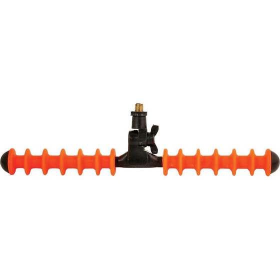Trabucco Xps Feeder Rest Ribbed