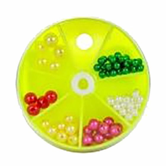Zebco Bead Stoppers