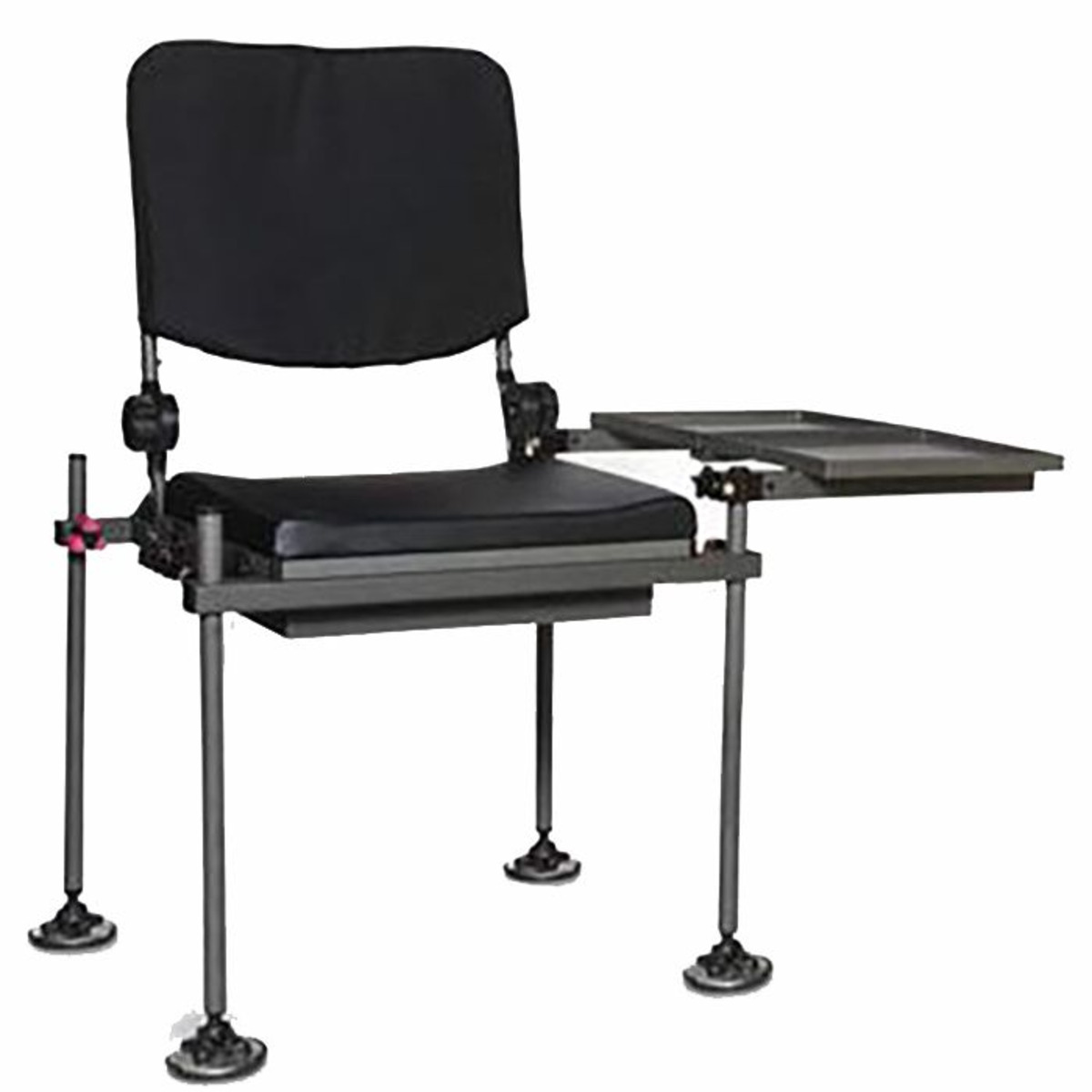 Browning King Feeder Chair - 11.36 kg