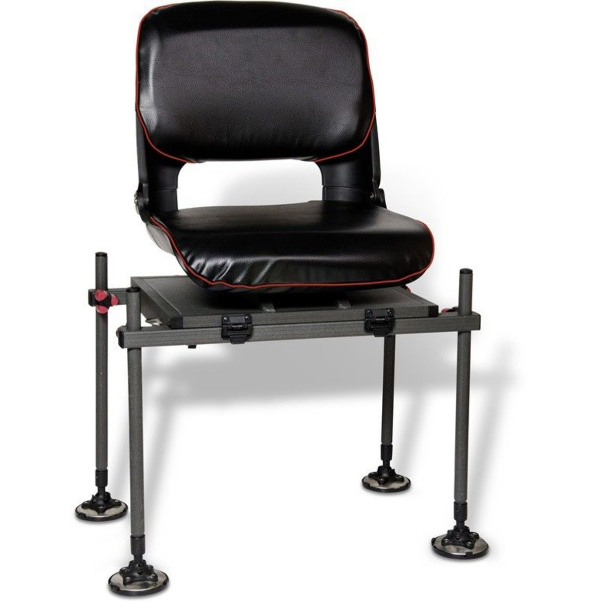 Browning Xitan Roto Chair Deluxe - 8.82 kg