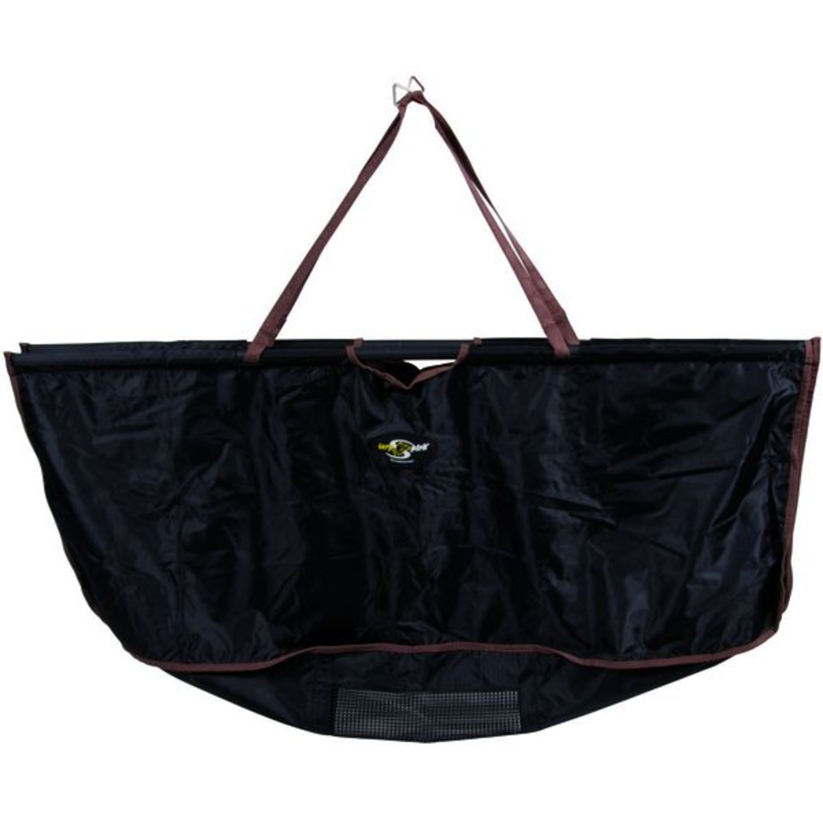 Carp Spirit Foldable Weigh Sling Luxe - 1.2 kg - 1.18x0.48 m