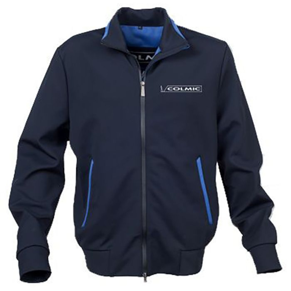 Colmic Giacca Softshell Comfort - S