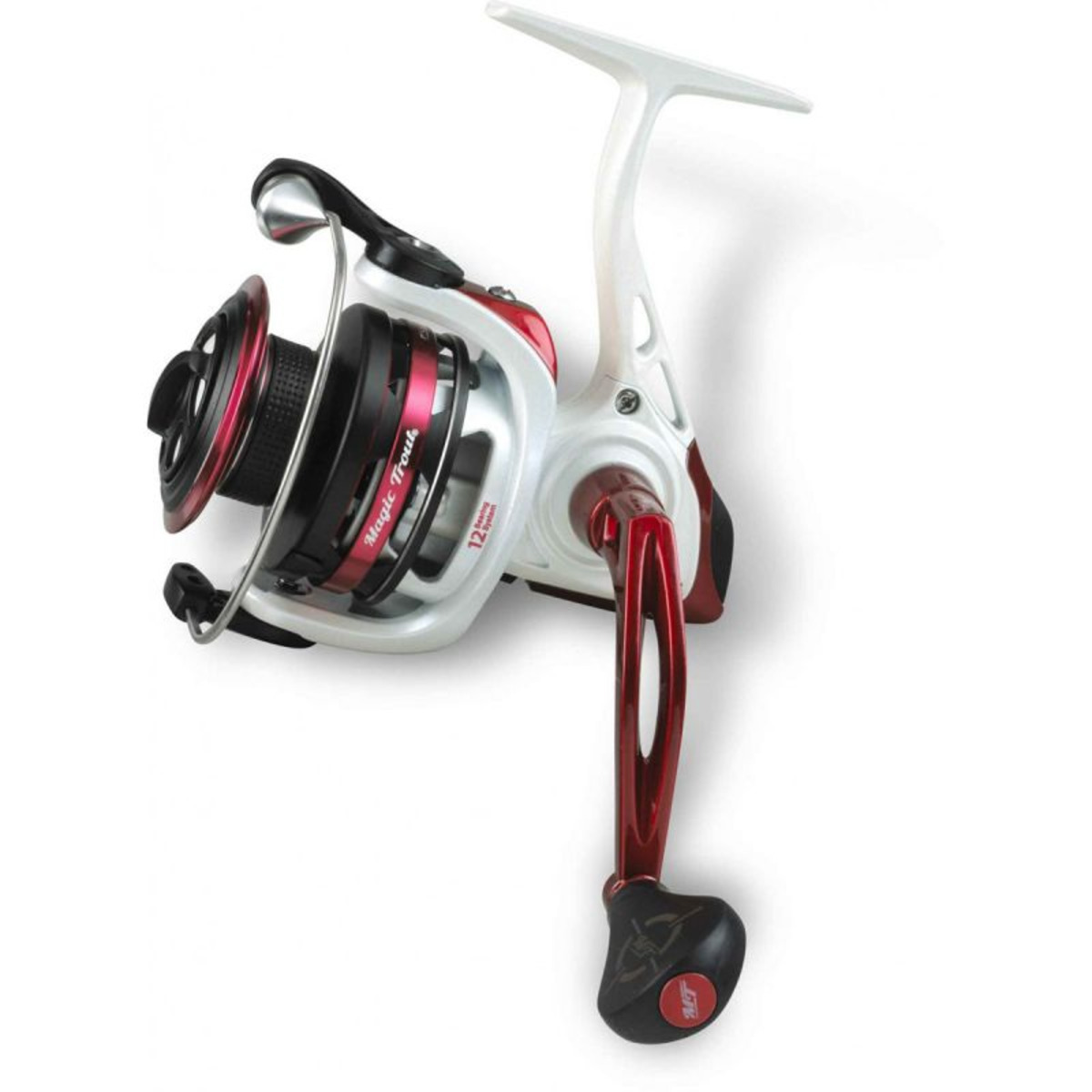 Quantum Pulseye Pacemaker Magic Trout - 3000 - Front Drag
