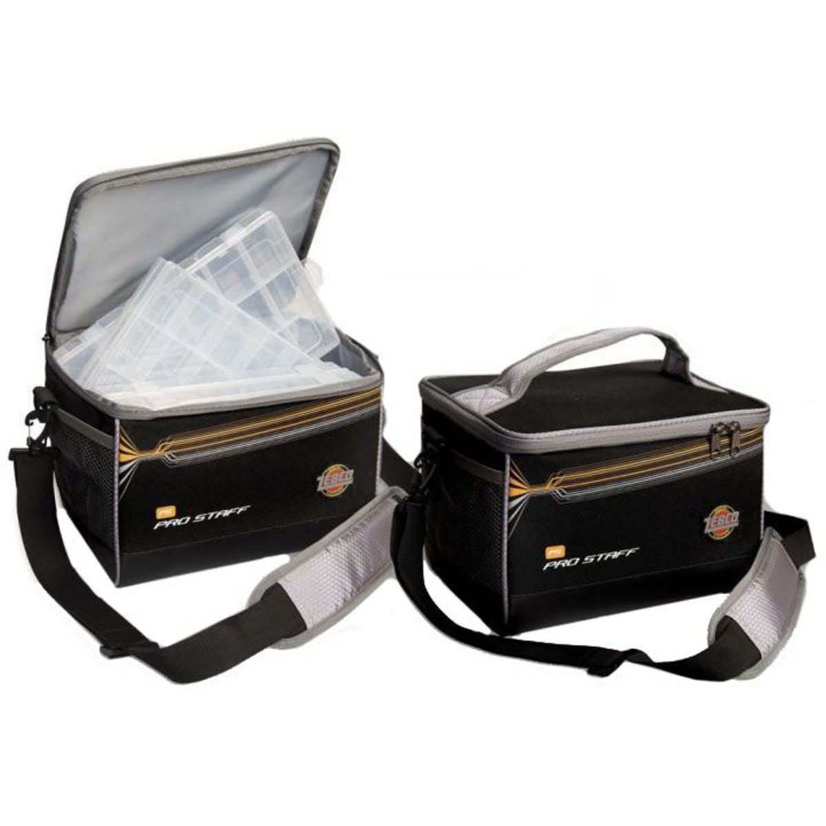 Zebco Pro Staff All In Carry All - 29x22x21 cm