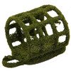 Browning Coated Feeder M Green